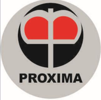 Logo Proxima